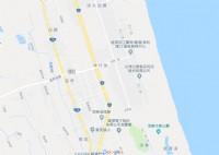 宜蘭五結利澤工業區290坪土地出售_圖片(2)