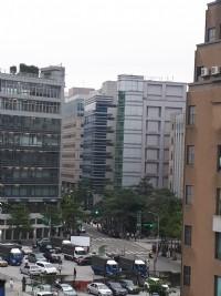 內湖科技園區1690坪辦公室出租_圖片(2)
