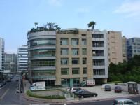 內湖陽光街595坪辦公室~台灣商用地產_圖片(1)