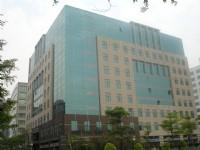 內湖陽光街595坪辦公室~台灣商用地產_圖片(2)