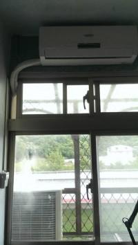 冷氣機儲值控制器專業製造商_圖片(2)