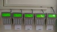 冷氣機儲值控制器專業製造商_圖片(3)