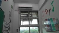 冷氣機儲值控制器專業製造商_圖片(4)