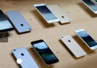 蘋果iPhone6 Plus_圖片(2)