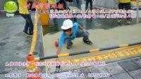 epoxy環氧樹脂-砂漿工程_圖片(1)