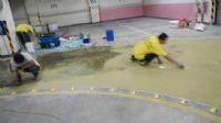 epoxy環氧樹脂-砂漿工程_圖片(3)