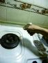 高雄市-超勁量-廚房油污清潔~料無色無味不刺激.除油解膩超安心_圖