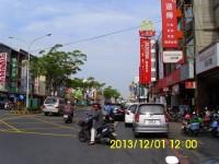 國安街裝潢傳統車墅_圖片(1)