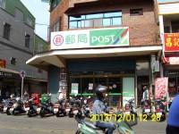國安街裝潢傳統車墅_圖片(2)