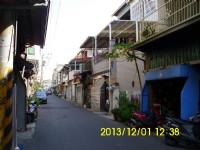 國安街裝潢傳統車墅_圖片(4)