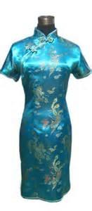 修改衣服 女裝訂做 超過40年老經驗(台北市、新北市)位於板橋區_圖片(1)