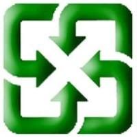 回收廢五金_圖片(1)