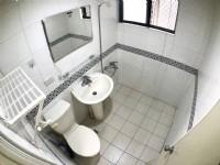 太平路一中街精武路《電梯獨洗設備全新傢俱系統大衣櫃_圖片(2)