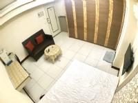 太平路一中街精武路《電梯獨洗設備全新傢俱系統大衣櫃_圖片(4)