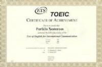 【代辦】學歷,TOEIC,職業證照_圖片(1)