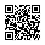 預約制台北/花蓮--良心電腦維修/手機維修/家電ipad/iphone/sony/htc/samsung/lcd/apple/macbook/電視螢幕/平板維修修理_圖片(1)