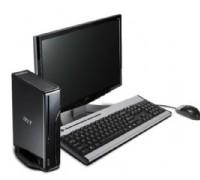 預約制台北/花蓮--良心電腦維修/手機維修/家電ipad/iphone/sony/htc/samsung/lcd/apple/macbook/電視螢幕/平板維修修理_圖片(2)