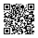 菁英小班制數學理化家教班/TOEIC多益輔導班 /GEPT全民英檢班 /托福TOEFL考試班 /成人英日語導遊考試輔導班招生中_圖片(1)