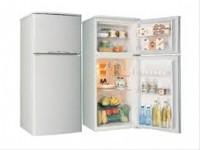 花蓮良心家電冰箱維修修理服務---請先告知廠牌型號跟問題_圖片(2)