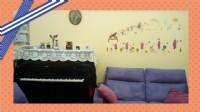 ♬一圓學鋼琴的夢想!新店~學鋼琴熱門首選!!_圖片(2)