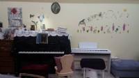 新店七張捷運~快樂學鋼琴!輕鬆學會巴哈、卡農等名曲 一圓兒童/成人鋼琴夢~超優質師資!_圖片(4)