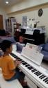 新北市-新店~熱門推薦的鋼琴老師!音樂是一生的珍寶!限時優惠報名(個別班&二人團體班-第二位特惠半價!)_圖