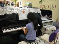 新店~熱門推薦的鋼琴老師!音樂是一生的珍寶!限時優惠報名(個別班&二人團體班-第二位特惠半價!)_圖片(2)
