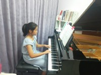 新店~熱門推薦的鋼琴老師!音樂是一生的珍寶!限時優惠報名(個別班&二人團體班-第二位特惠半價!)_圖片(3)