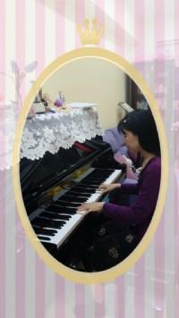 新店七張捷運~學鋼琴的最佳首選!輕鬆學會夢中的婚禮、卡農等名曲 一圓兒童/成人鋼琴夢~個別班&二人團體班 限時優惠中!_圖片(3)