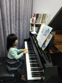 新北市新店推薦第一名的鋼琴老師: 兒童鋼琴、成人鋼琴,限時優惠,報名從速!_圖片(1)