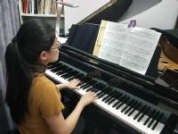 新北市新店推薦第一名的鋼琴老師: 兒童鋼琴、成人鋼琴,限時優惠,報名從速!_圖片(3)