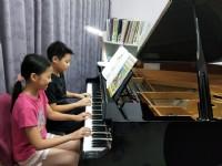新北市新店推薦第一名的鋼琴老師: 兒童鋼琴、成人鋼琴,限時優惠,報名從速!_圖片(4)