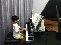 台北/新北市推薦鋼琴名師: 兒童和成人學鋼琴首選,專業教學! 限時優惠!_圖片(1)