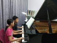 新店鋼琴名師推薦: 學費一次繳半年免費加贈一堂! 加line: lavendermusic2805報名! 限時優惠!_圖片(2)