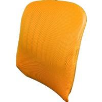 強力推薦!坐太久腰酸背痛,改用這個!台灣製造,工廠直營!汽車護腰墊、腰靠墊_圖片(2)