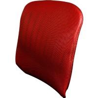 強力推薦!坐太久腰酸背痛,改用這個!台灣製造,工廠直營!汽車護腰墊、腰靠墊_圖片(3)