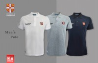 英國劍橋大學服飾_圖片(3)
