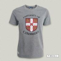 英國劍橋大學服飾_圖片(4)