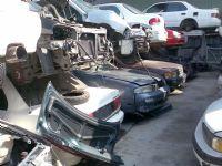 汽車回收_圖片(1)