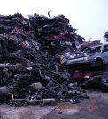 廢汽車回收以車議價[廢汽車回收站][報廢車回收][環保廢車回收][回收]_圖片(4)
