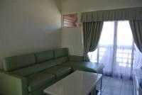 小江租屋~南亞技術學院旁優質電梯三房兩廳含家具0976879259_圖片(1)