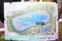 ●桃園青埔高鐵 A17捷運站前●<住辦>_圖片(4)
