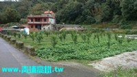 ●新埔 ~ 照東國小/美田地●臨10米路_圖片(2)