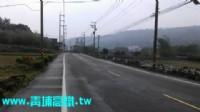 ●新埔 ~ 照東國小/美田地●前後臨路_圖片(1)