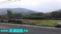 ●新埔 ~ 照東國小/美田地●前後臨路_圖片(2)