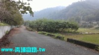 ●新埔 ~ 照東國小/美田地●前後臨路_圖片(4)