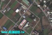 ●觀音區 ~ 66旁農廠房●可廠登_圖片(4)