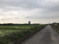 ●中壢區 ~ 月眉休閒農地-2●視野遼闊_圖片(2)
