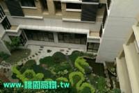 ●桃園青埔高鐵 ~ 捷運17站【東方明珠一期】●景觀戶+B1雙車位_圖片(2)