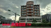 ●桃園青埔高鐵 ~ 站前第一排1-2樓店面●招租_圖片(1)